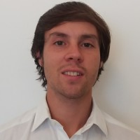 Matteo Pomponio