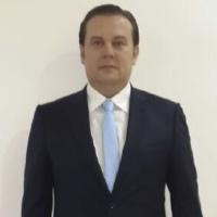 Assen Valev