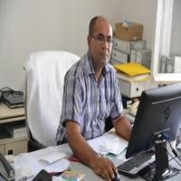 Chokri Jrad