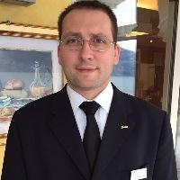 Carmelo Alfio Sapienza