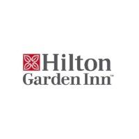 Hilton Garden Inn Orly