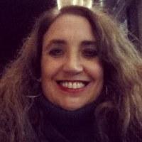 Carla Mariel Benedetti