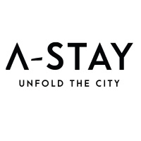A-STAY