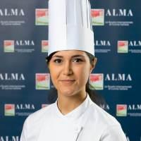 Cristina Menè