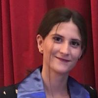 Sofia De Pascual Mariona