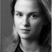 Louise Pezzetta