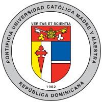 Escuela de Turismo y Gastronomía, PUCMM