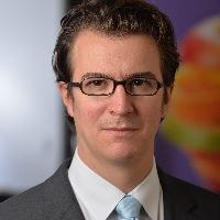 Philipp VON BODMAN