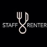 Staff Renter