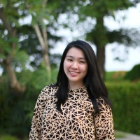 Fabiola Ang