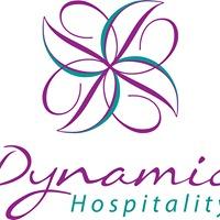 Dynamic Hospitality