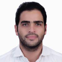 Zaid Alnsour