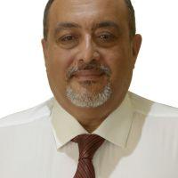 Ali Seoudi