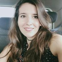 Estefania Belmonte Amoros