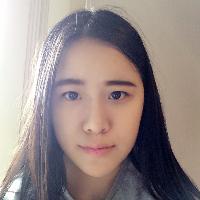 Jingyu Zhu