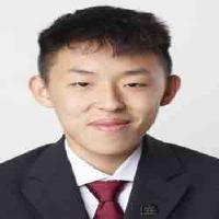 Yu chen Wu