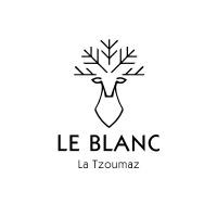 Le Blanc Hospitality SA