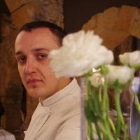 Carlo Di giacomo