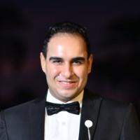Abanob Shawky