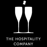 The Hospitality Company