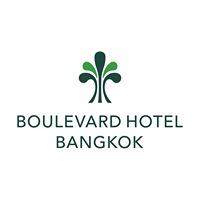 Hotel Boulevard Bangkok