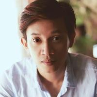Hoang Bach Chon