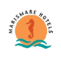 MarisMare Hotels