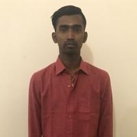 Sambamurthy Krishnakumar