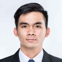 Minh Diep