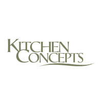 Kitchen Concepts