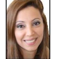 Rania Hage