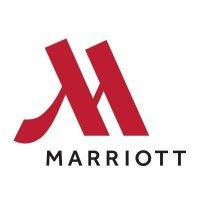 Marriott International  (Mallorca)