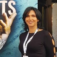 Diana Baiuta