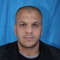 Adel Benmaiza