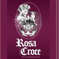Rosa Croce