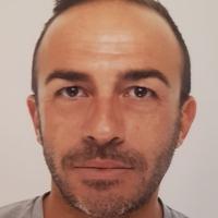 Fabrice Azoulai