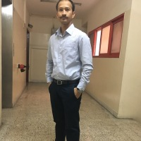 Satyendra Rawat