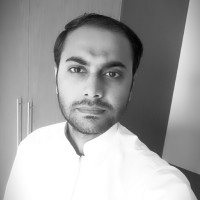 Rana Taha Mahmood Khan