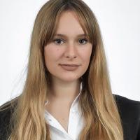 Georgina Chavanel Bonet