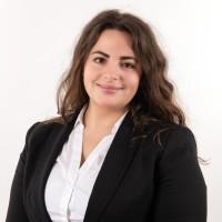 Susanna Romano