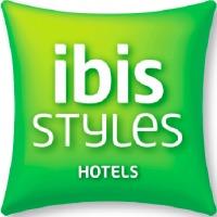 Ibis Styles Makkah Hotel
