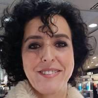 Yolanda Sebastian