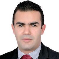Amin Farhat