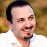 Jafar Qabel
