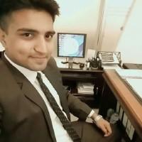 Dawood Jamshaid