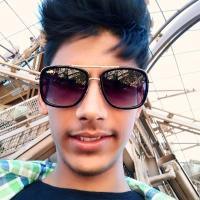 - Ajay