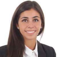 Vanessa Taiana