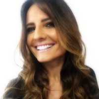 Sofia Mesquita