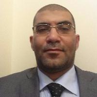 Amr Elhelaly