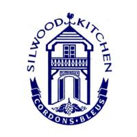 Silwood Kitchen Trading as Silwood School of Cookery